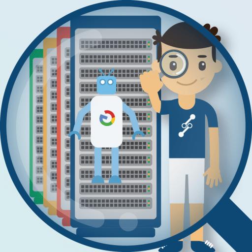Comment fonctionne un moteur de recherche ?