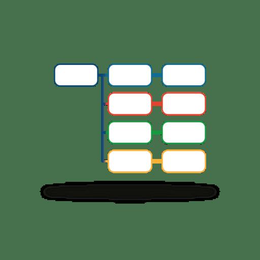 Fonctions & solutions techniques