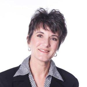 Susan Williams