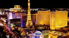 Les meilleurs brunchs de Vegas