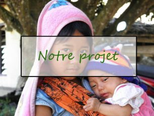 notre-projet-2