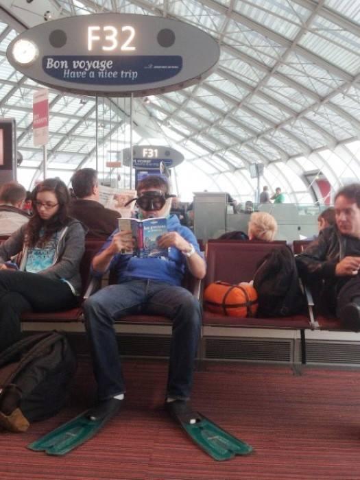 Aeroport-charledegaulle-voyage