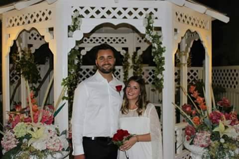 Mariage-lasvegas-church-wedding