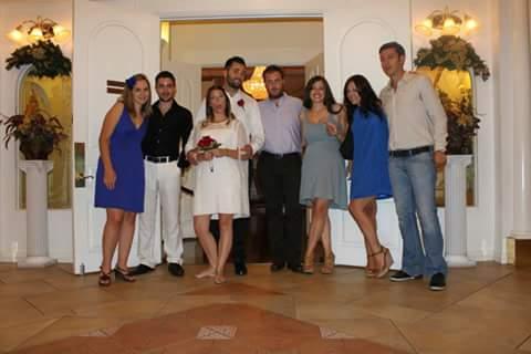 Mariage-lasvegas-wedding-amis
