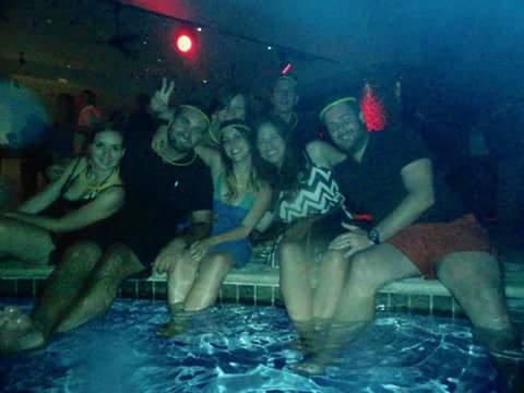 Pool-party-mandalay-bay-hotel