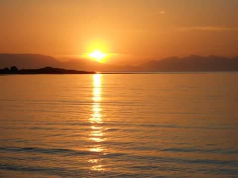 elafonissos-grece-ile-coucher-soleil-2
