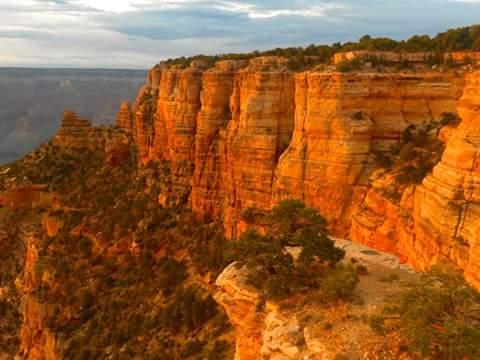 grand-canyon-states