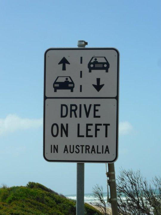 roadsign-australie-whv-5 ©Romain Dondelinger - PlayingTheWorld