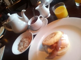 -® Romain Dondelinger Ecosse breakfast 2