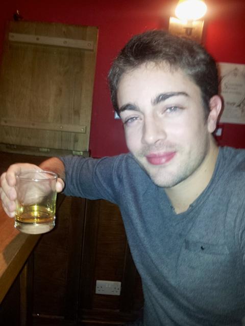 -® Romain Dondelinger Ecosse whisky