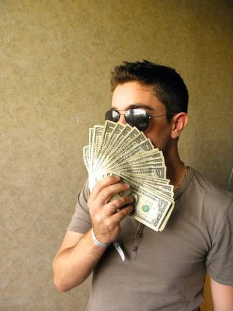 romain-dollars