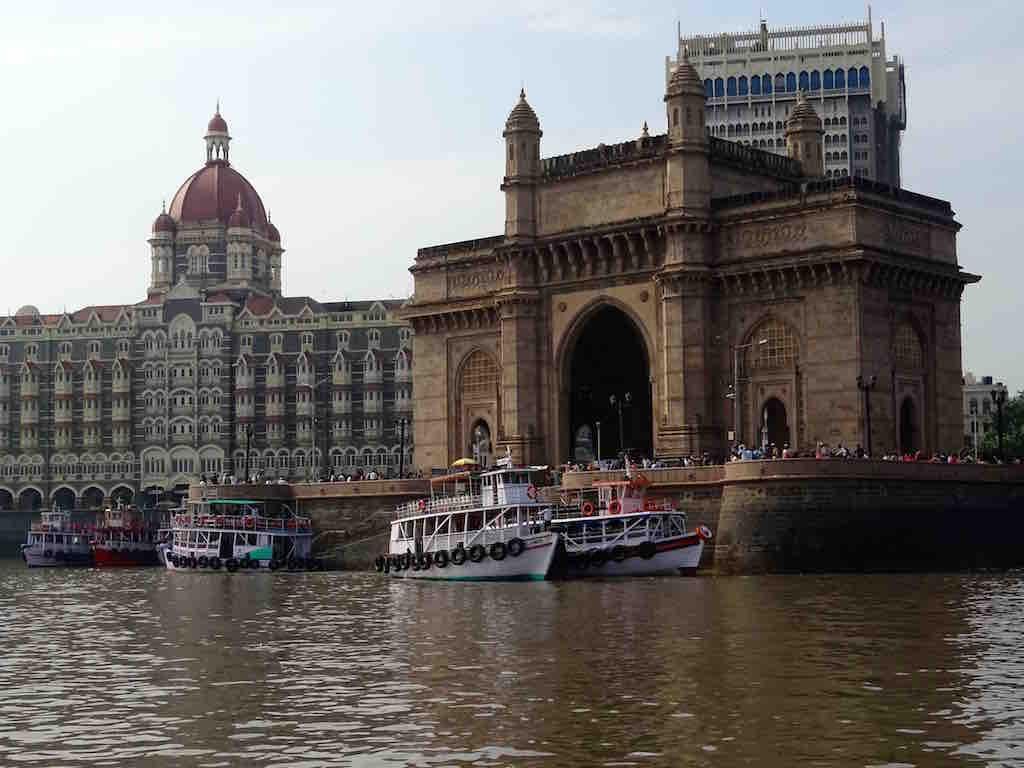 Sites de rencontres les plus populaires à Bombay