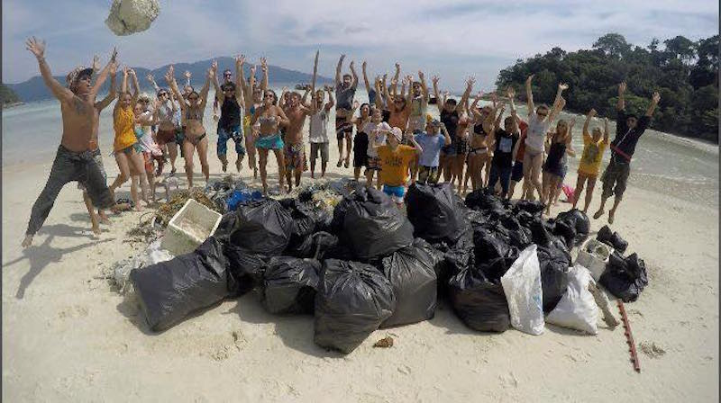 ©playingtheworld-trash-hero-kohlipe-thailande-6