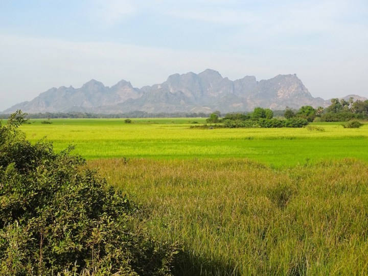 ©playingtheworld-hpaan-myanmar-voyage-17
