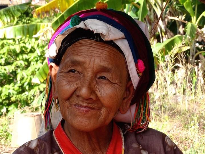 ©playingtheworld-hsipaw-myanmar-voyage-26