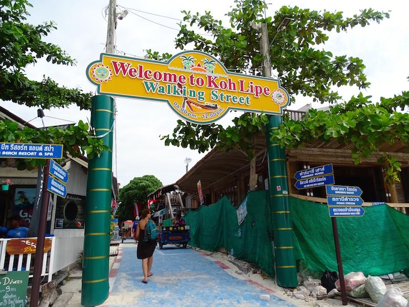 ©playingtheworld-kohlipe-thailande-voyage-2
