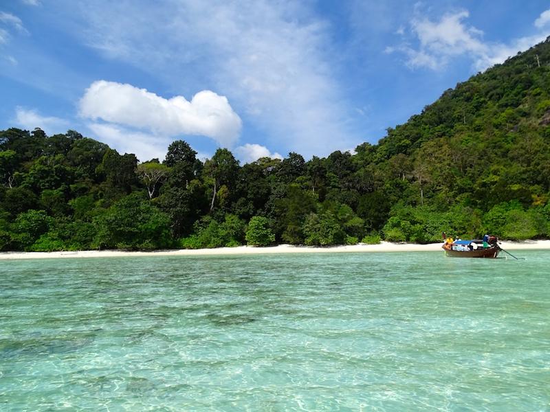 ©playingtheworld-kohlipe-thailande-voyage-6