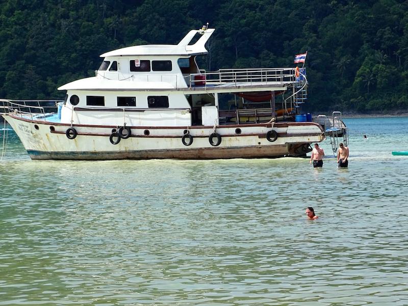©playingtheworld-kohphiphi-thailande-voyage-2