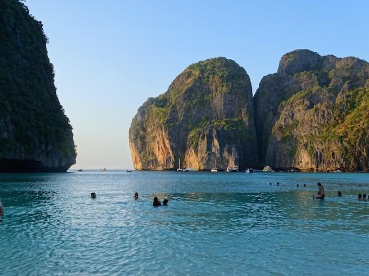 ©playingtheworld-kohphiphi-thailande-voyage-8