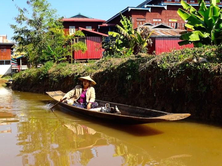 ©playingtheworld-lac-inle-myanmar-voyage-11