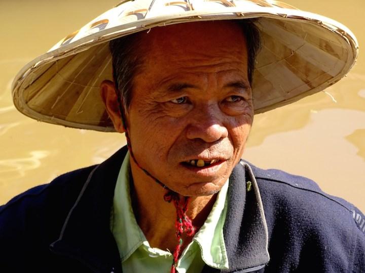 ©playingtheworld-lac-inle-myanmar-voyage-15