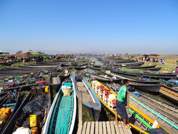 ©playingtheworld-lac-inle-myanmar-voyage-20