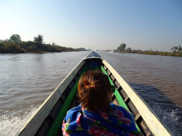 ©playingtheworld-lac-inle-myanmar-voyage-3