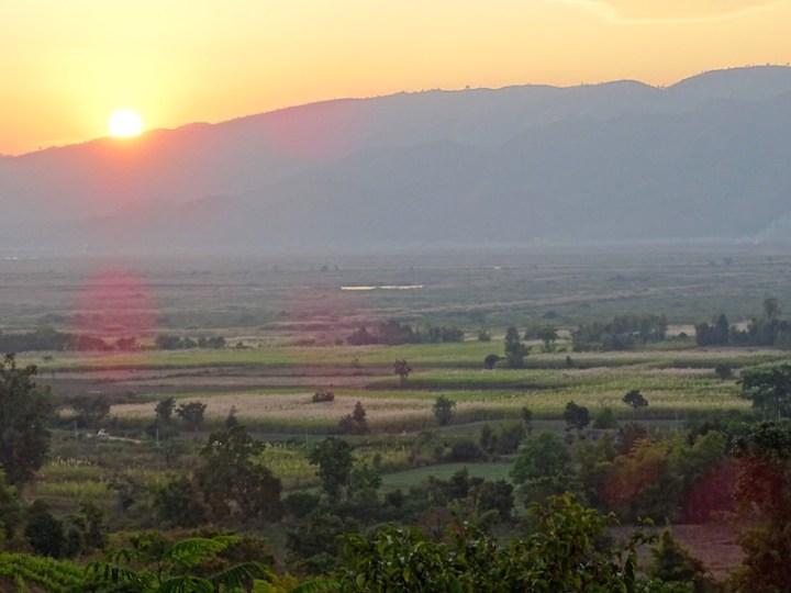 ©playingtheworld-lac-inle-myanmar-voyage-47