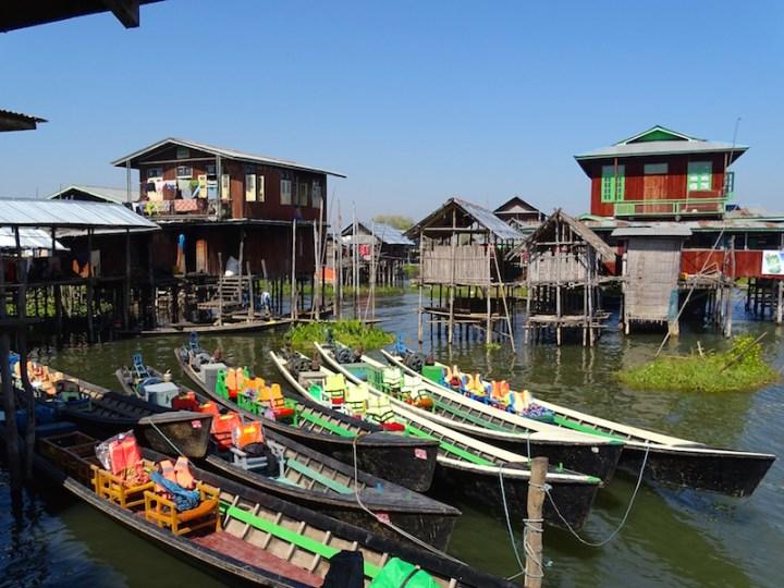 ©playingtheworld-village-flottant-lac-inle-myanmar-voyage-28