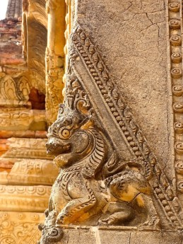 ©playingtheworld-bagan-temple-birmanie-47