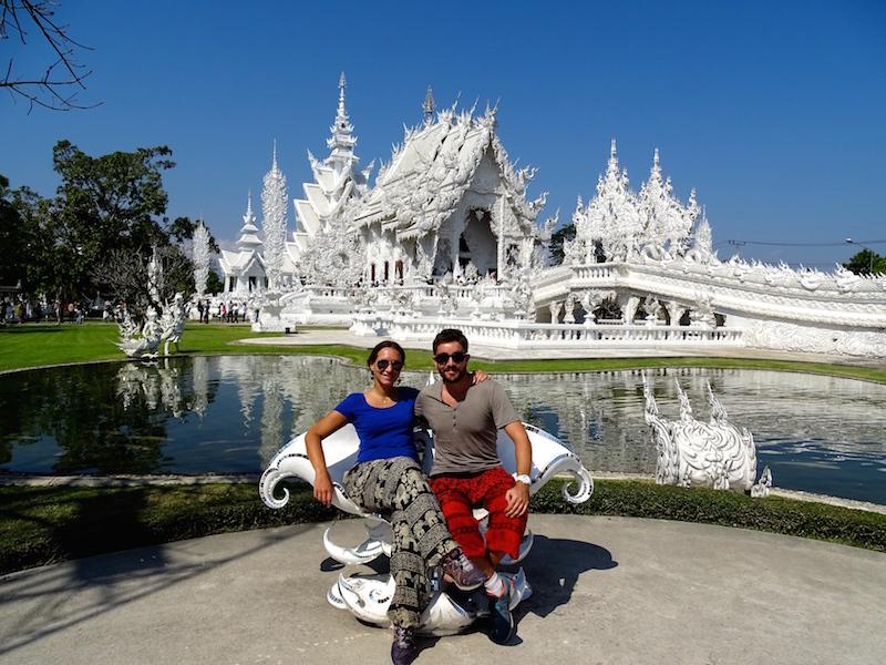 ©playingtheworld-chiangrai-thailande-voyage-7