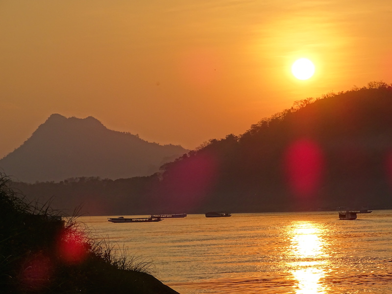 ©playingtheworld-luangprabang-laos-voyage-13