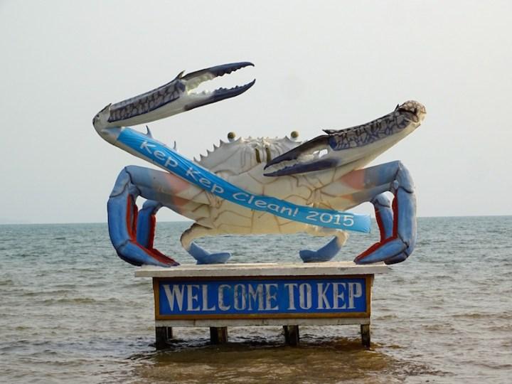 ©playingtheworld-kampot-kep-cambodge-voyage-34