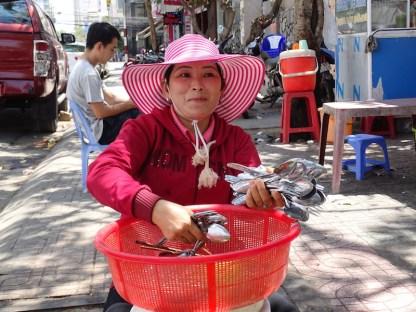 ©playingtheworld-nahtrang-vietnam-voyage-16