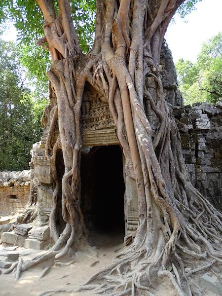 ©playingtheworld-temples-angkor-cambodge-voyage-18