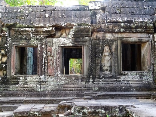 ©playingtheworld-temples-angkor-cambodge-voyage-9