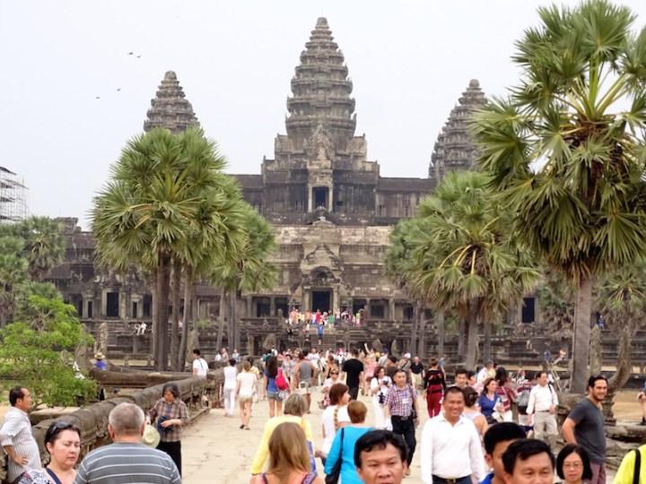 ©playingtheworld-temples-angkorvat-cambodge-voyage-31