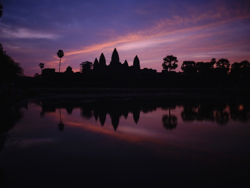 ©playingtheworld-temples-angkorvat-cambodge-voyage-33