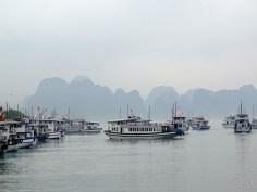 ©playingtheworld-baie-halong-vietnam-voyage-1