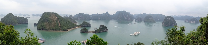 ©playingtheworld-baie-halong-vietnam-voyage-10