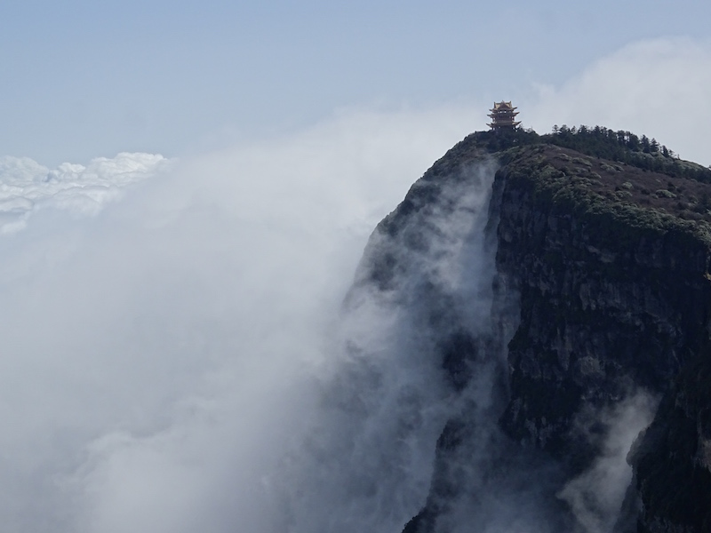 ©playingtheworld-chine-emei-shan-sichuan-voyage-6