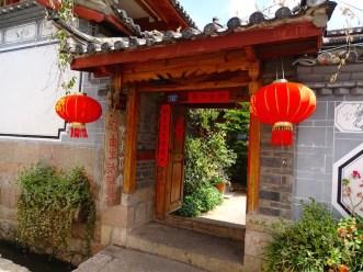 ©playingtheworld-chine-lijiang-yunnan-voyage-10