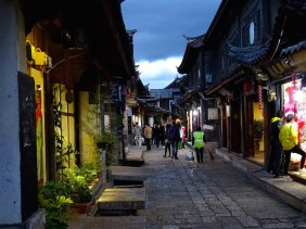 ©playingtheworld-chine-lijiang-yunnan-voyage-12