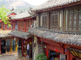 ©playingtheworld-chine-lijiang-yunnan-voyage-13
