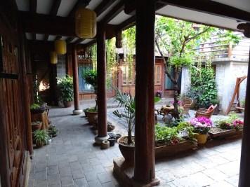 ©playingtheworld-chine-lijiang-yunnan-voyage-4