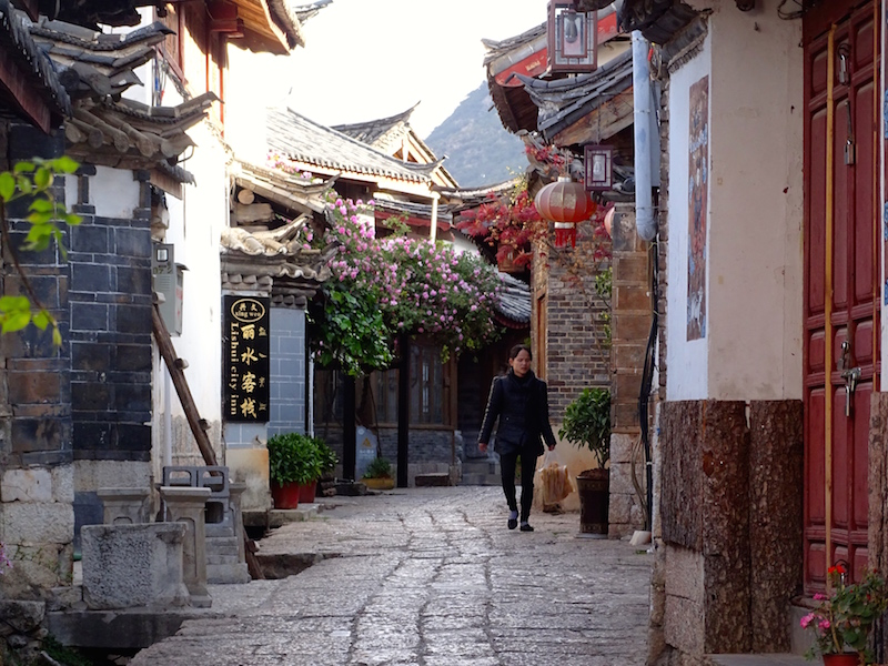 ©playingtheworld-chine-lijiang-yunnan-voyage-5