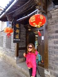 ©playingtheworld-chine-lijiang-yunnan-voyage-8