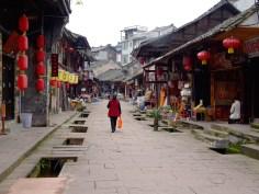 ©playingtheworld-chine-luijiang-sichuan-voyage-13