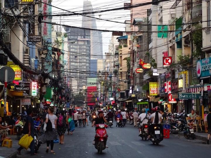 ©playingtheworld-hochiminh-vietnam-voyage-5