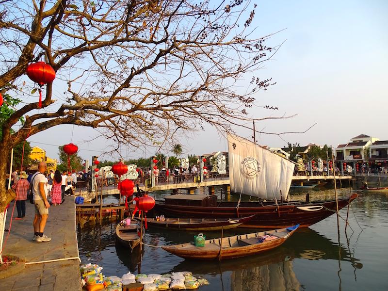 ©playingtheworld-hoian-vietnam-voyage-15